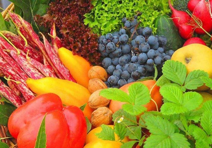 maisto produktų hipertenzijai sąrašas hipertenzija 2 laipsniai ant širdies