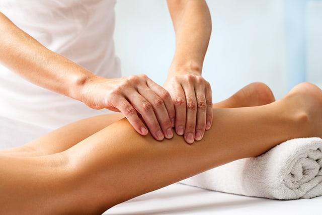 masažas naudingas sergant hipertenzija