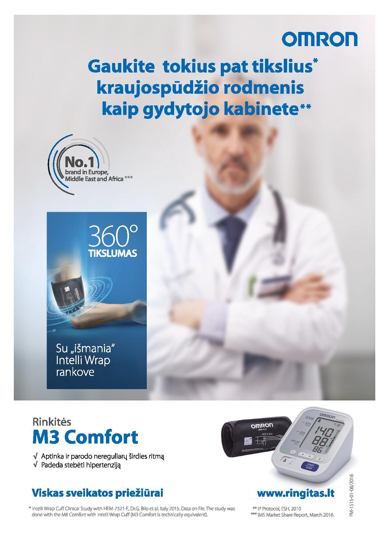 kaip sužinoti apie hipertenziją)