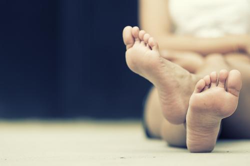 kojų mėšlungis su hipertenzija