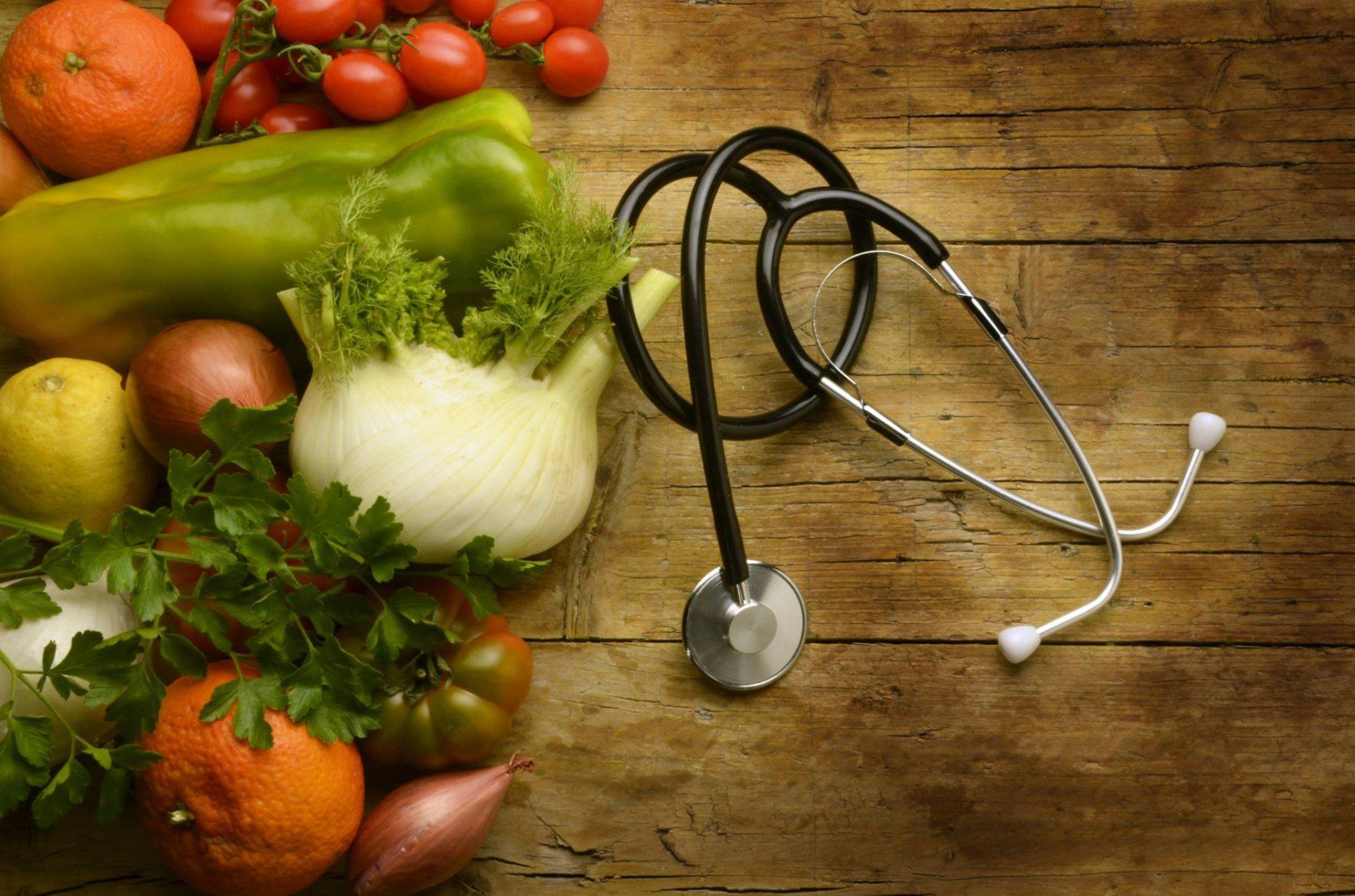 hipertenzijos mityba ir gydymas