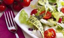 galutinė širdies sveikatos dieta