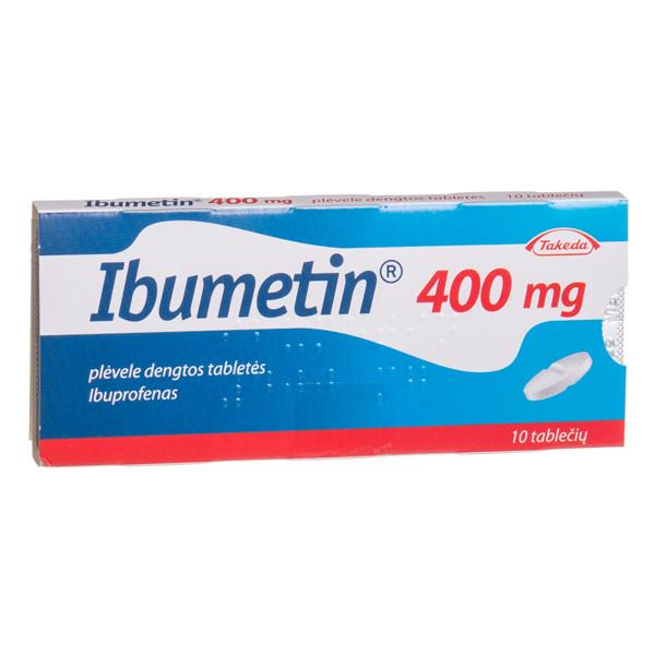 priemonė nuo vidutinio stiprumo hipertenzijos)