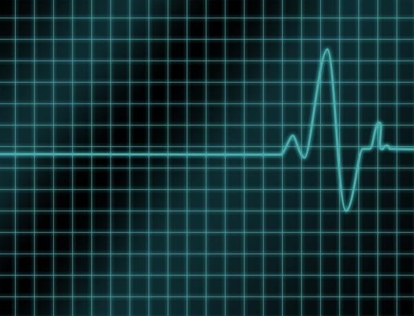 ar galima ilgai gyventi sergant hipertenzija