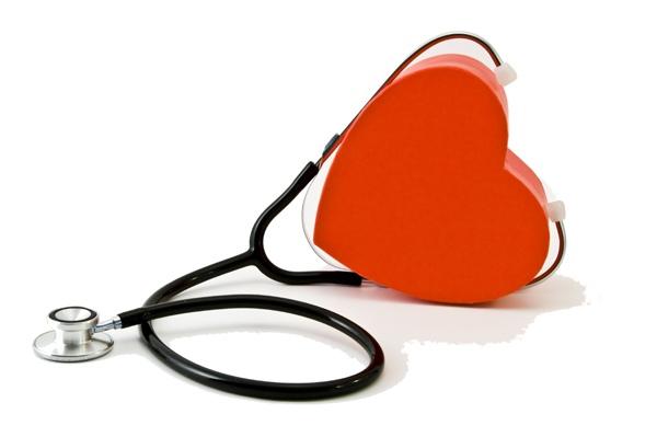sveikatos priešlaikinio skilvelio būklė širdis)