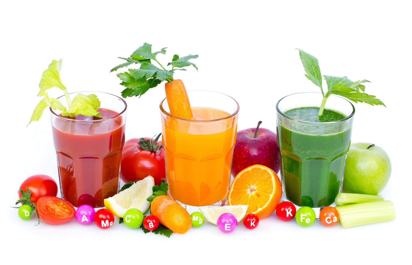 sultys, naudingos hipertenzijai gydyti)