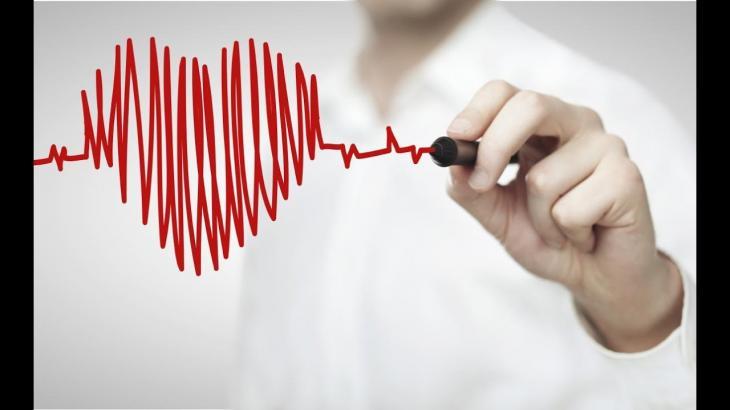 hipertenzija ir hipotenzija kas