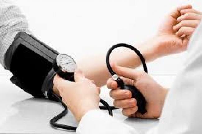 nuo hipertenzijos kokius vaistus vartoti)
