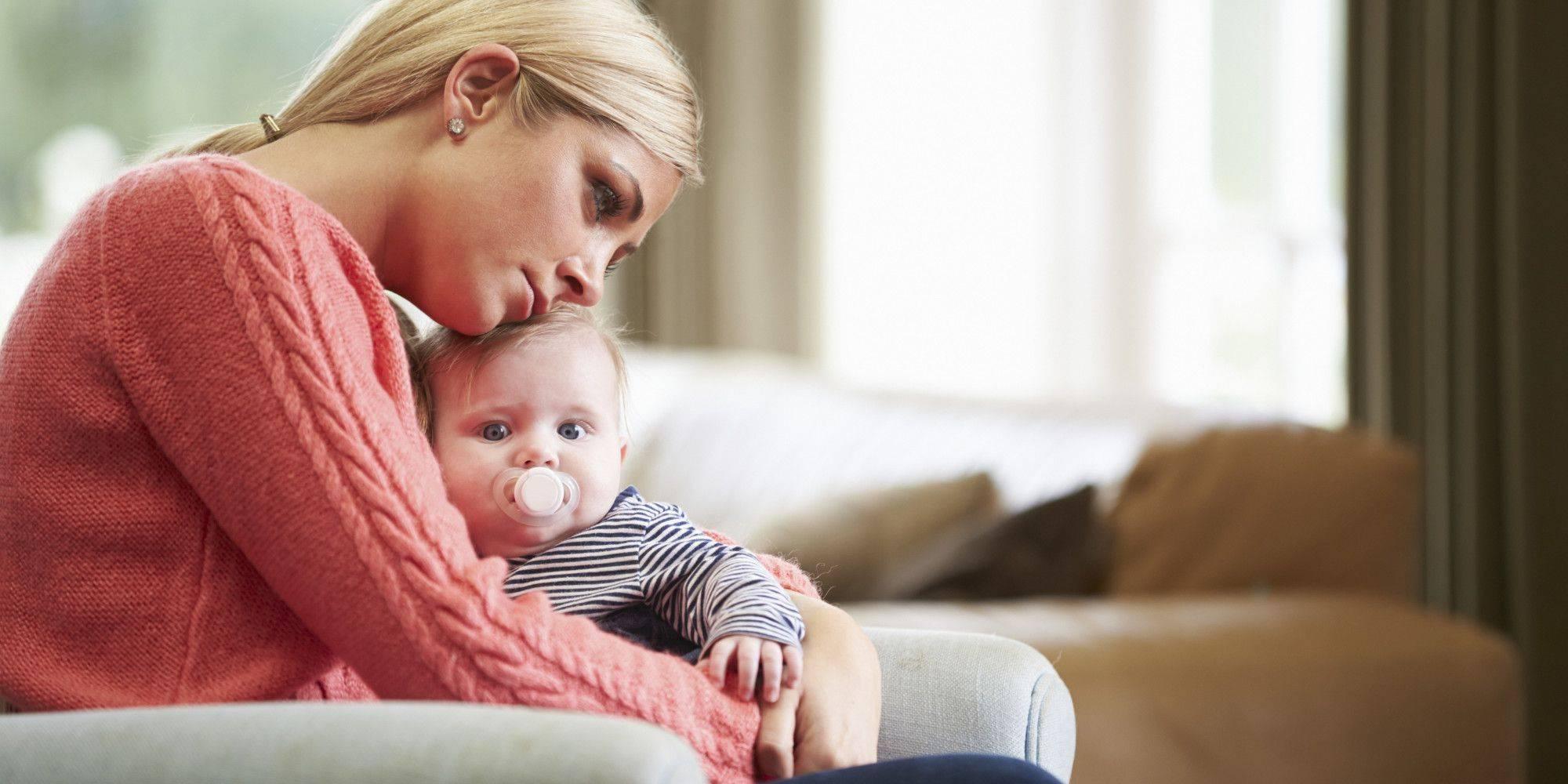 palengvėjimas nuo gimdymo su hipertenzija)
