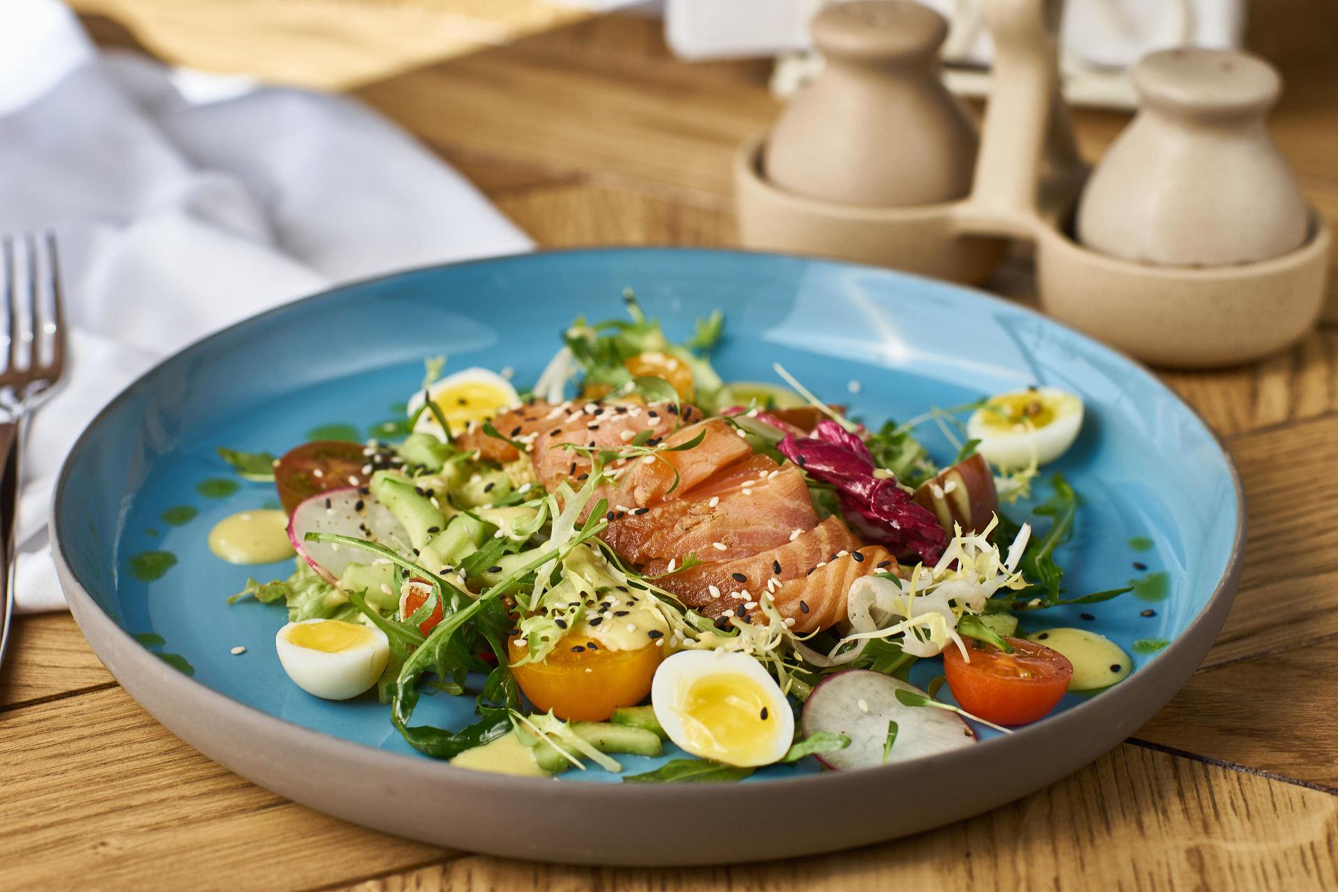 sveiko maisto receptai sveikiems patiekalams nuo hipertenzijos