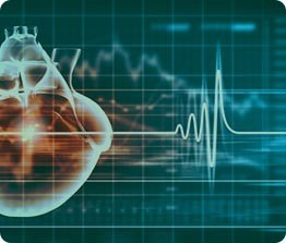 kvėpavimo pratimai sergant hipertenzija)