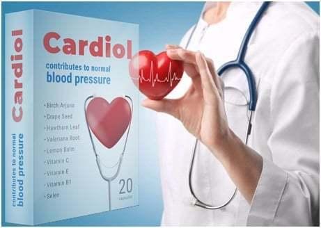 kas normalizuoja kraujospūdį esant hipertenzijai