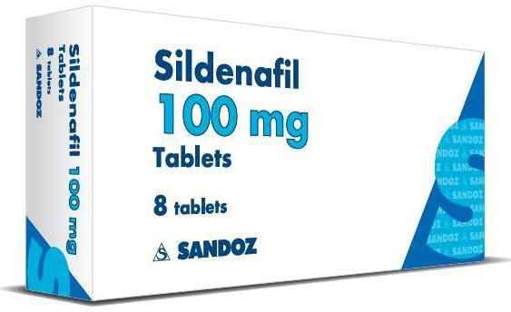 sealex galima vartoti esant hipertenzijai