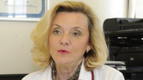 kraujagyslių, sergančių hipertenzija, nuotraukos hipertenzija riboto vartojimo