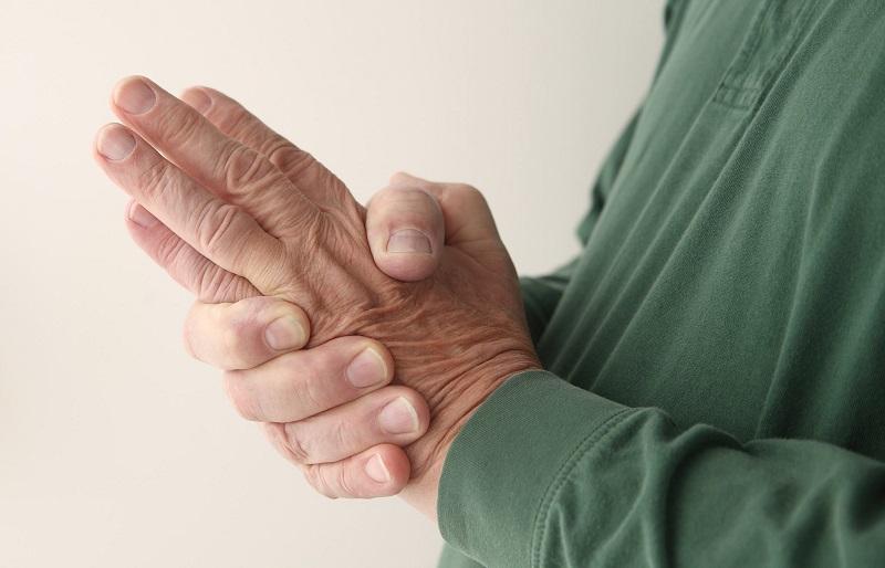 Negydoma hipertenzija kviečia infarktą