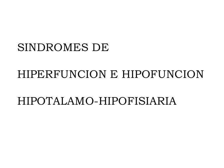 hipofizio adenomos ir hipertenzija)