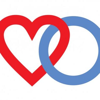 Širdies tyrimas | Širdies ir kraujagyslių prevencinė programa