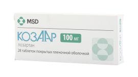 Naujos kartos aukšto slėgio tablečių apžvalga - Distonija November