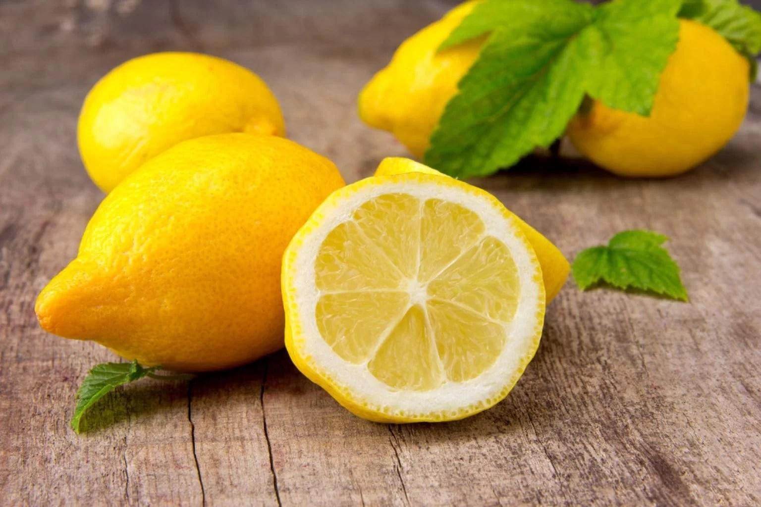 kokie maisto produktai reikalingi hipertenzijai gydyti