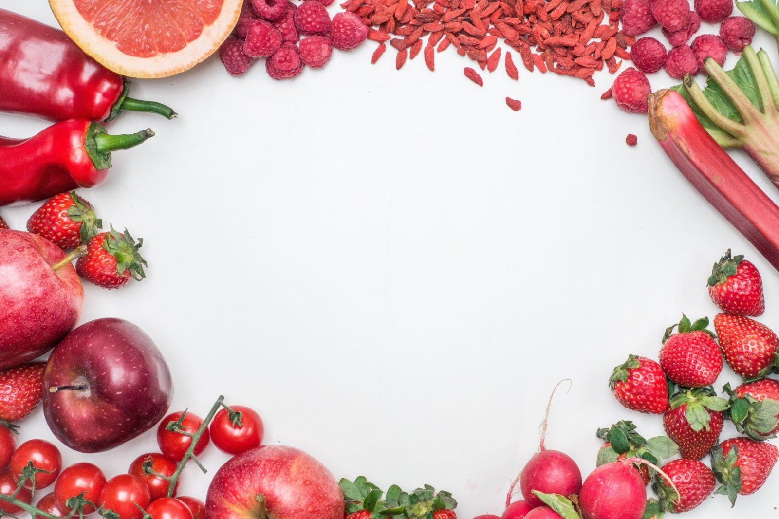 ką vartoti hipertenzijos maisto produktams