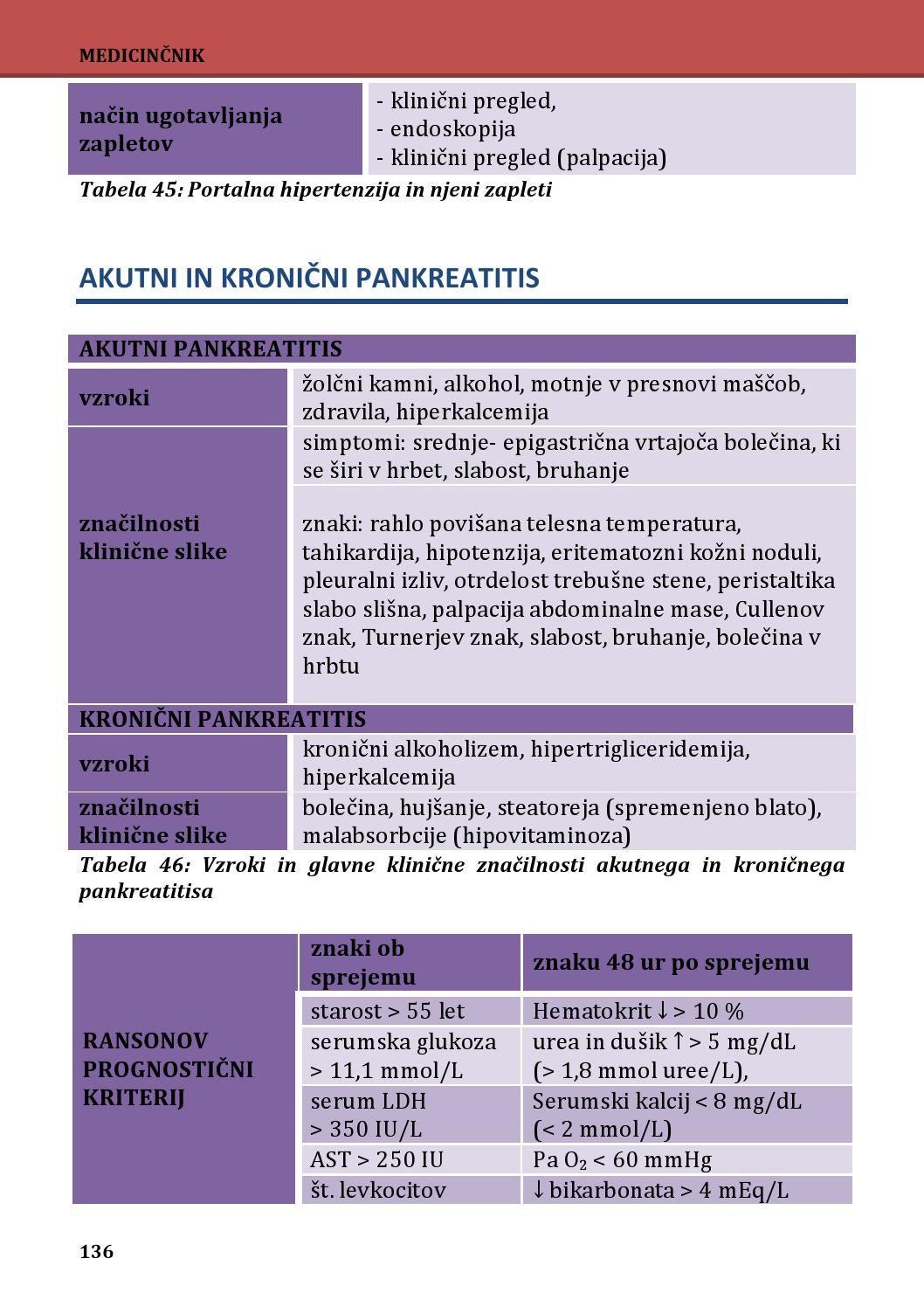 hiperkalcemija hipertenzija