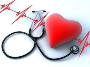 Kaip išgydyti hipertenziją amžinai? - Hipertenzija November