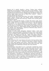 vidaus ligų hipertenzijos propedeutika)