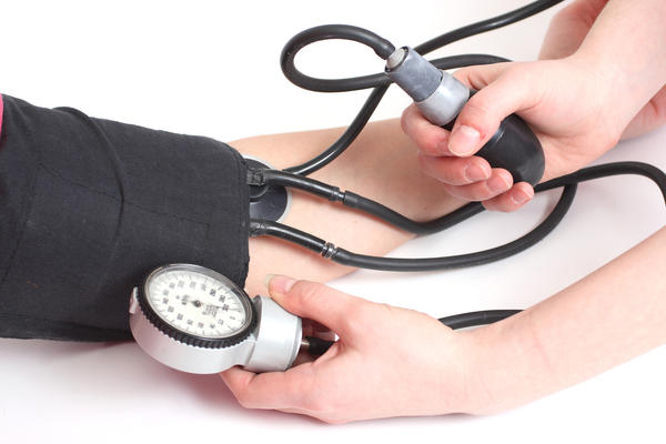 hipertenzija 2-oji. rizikuoti 3 kas tai yra