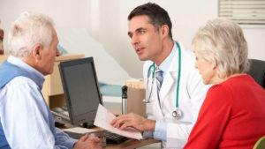 kokia yra hipertenzijos neįgaliųjų grupė