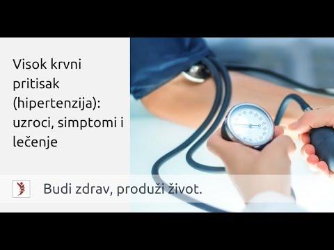 bioptrono hipertenzija