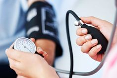 kurpatovas apie hipertenziją