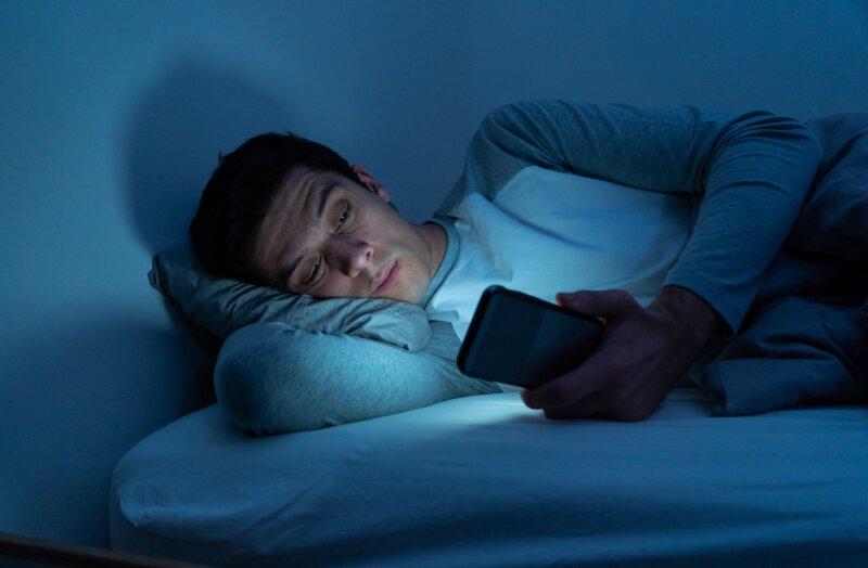 Ką būtina žinoti apie miego sutrikimus | KARDIOLITOS KLINIKOS