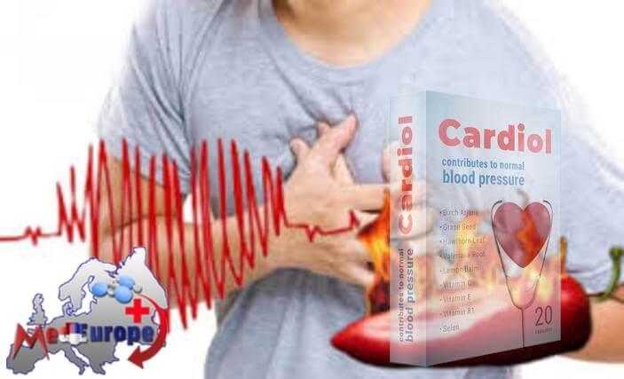 angiopatija su hipertenzija implantai ir hipertenzija