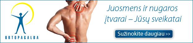 geriausia nugaros hipertenzija)