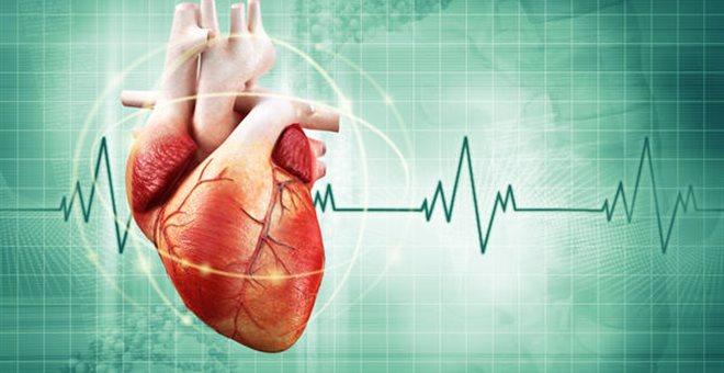 hipertenzija ir aritmija alternatyvus gydymas