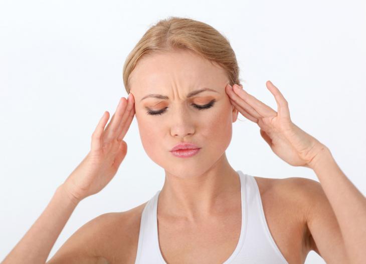 hipertenzijos galvos masažas)