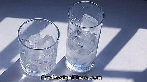 hipertenzija ir šaltas vanduo kas yra hipertenzija 2 šaukštai