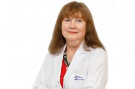 Prieširdžių virpėjimas – pavojinga sveikatai liga