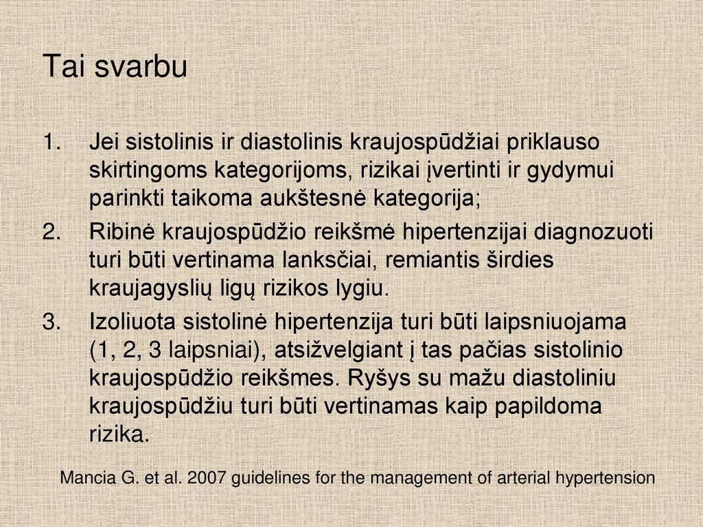 hipertenzija, kokių vaistų reikia hipertenzija visi simptomai