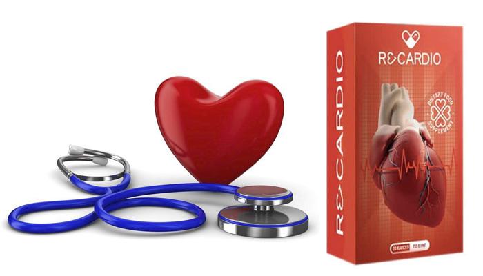 kaip pats įveikti hipertenziją