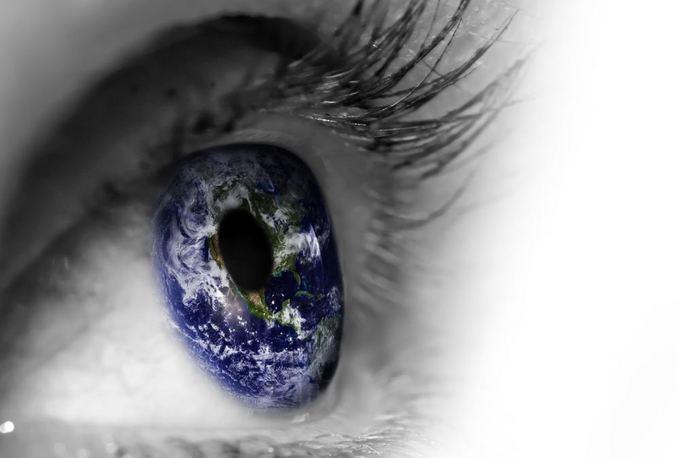 ar įmanoma atlikti akių chirurgiją dėl hipertenzijos