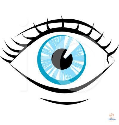 kraujavimas iš akies hipertenzijos gydymo)
