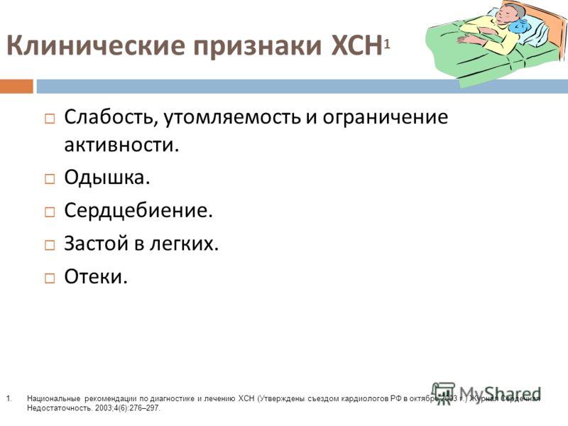 širdies sienos hipertenzija)