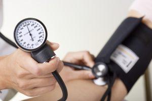 neurologija ir hipertenzija)