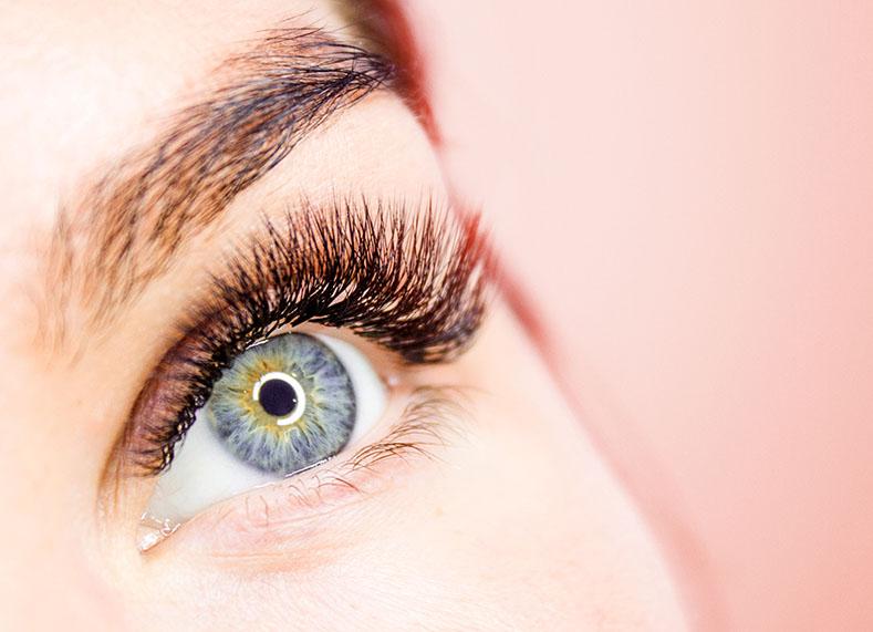 hipertenzija ir akių vyzdžiai)