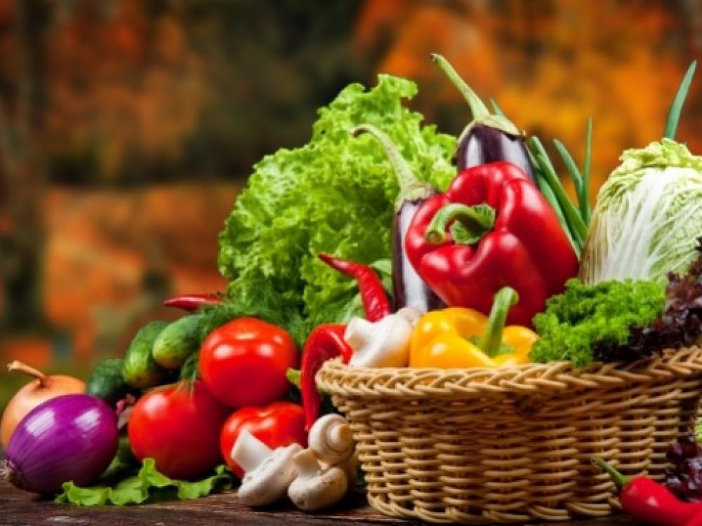 ar galima Pilates nuo hipertenzijos vegetacinės kraujagyslių hipertenzijos tipas