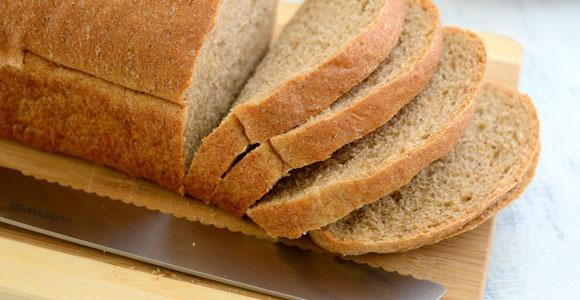 kokią duoną valgyti sergant hipertenzija)