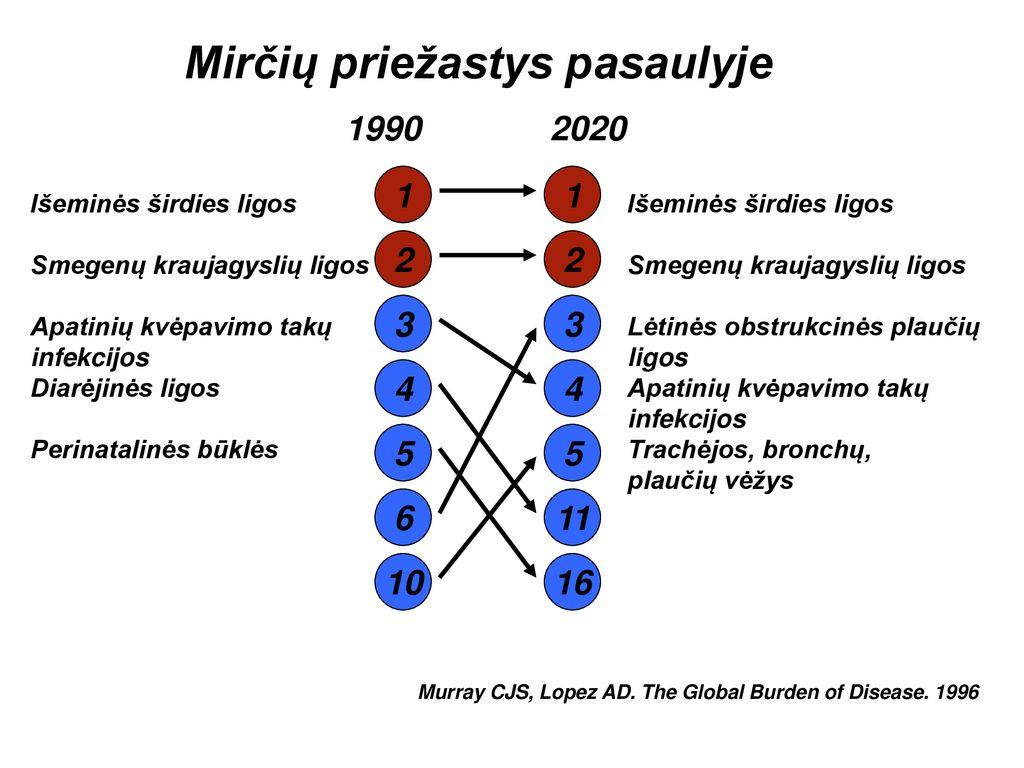 Arterinė hipertenzija – uždelsto veikimo bomba – Vilniaus visuomenės sveikatos biuras