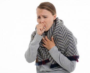 kosulys dusulys hipertenzija)
