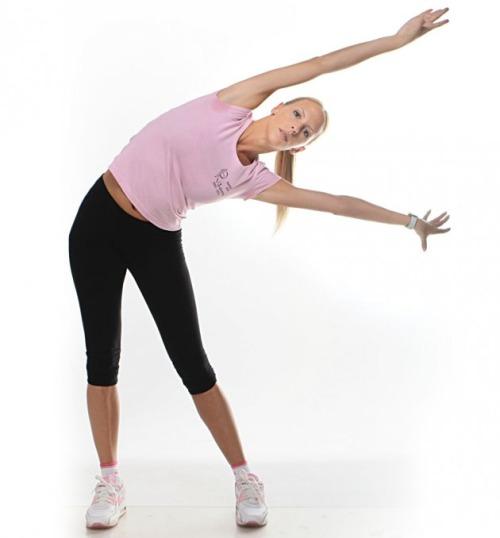 kraujagyslių gimnastika hipertenzijai gydyti